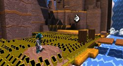 guild-wars-2-super-adventure-box-03