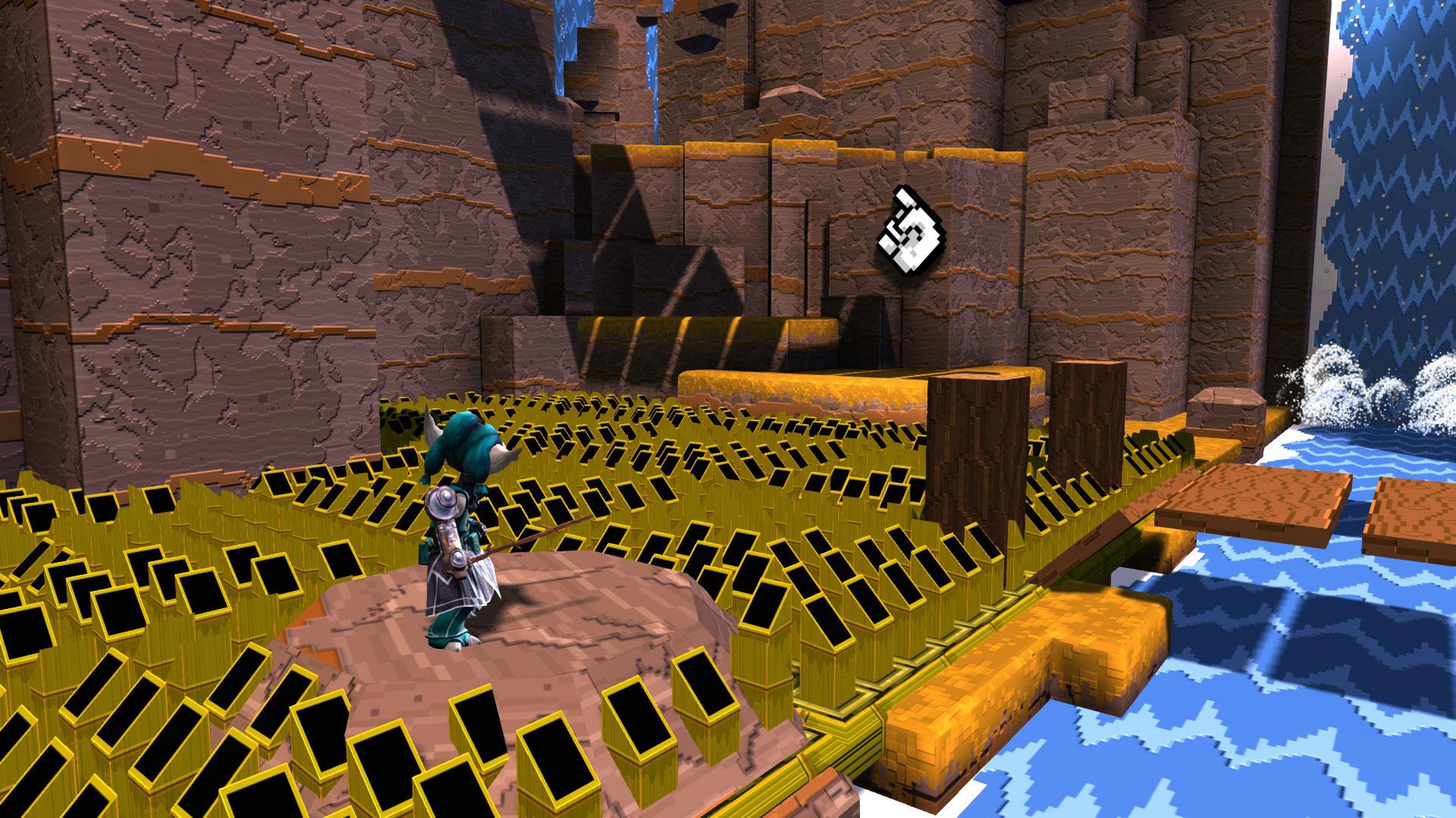 guild wars 2 super adventure box 03
