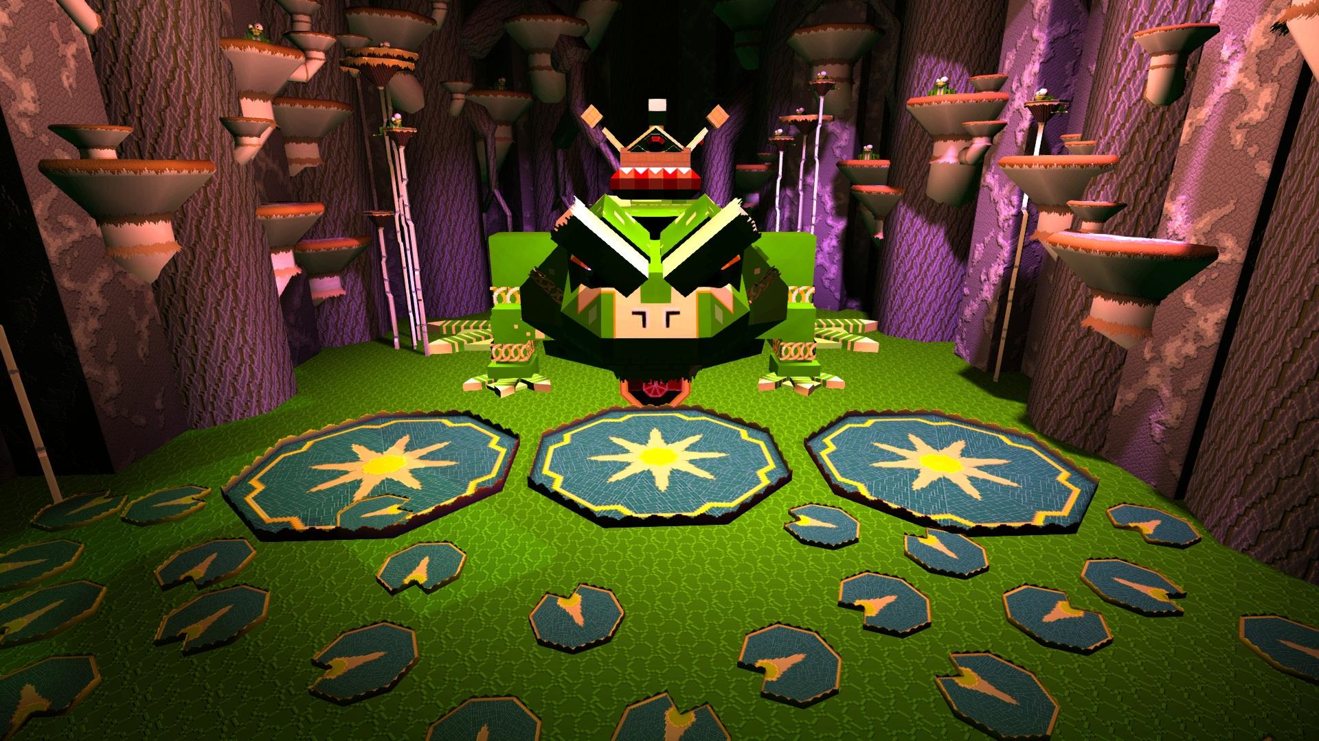 guild wars 2 super adventure box 04
