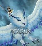 icarus-packshot