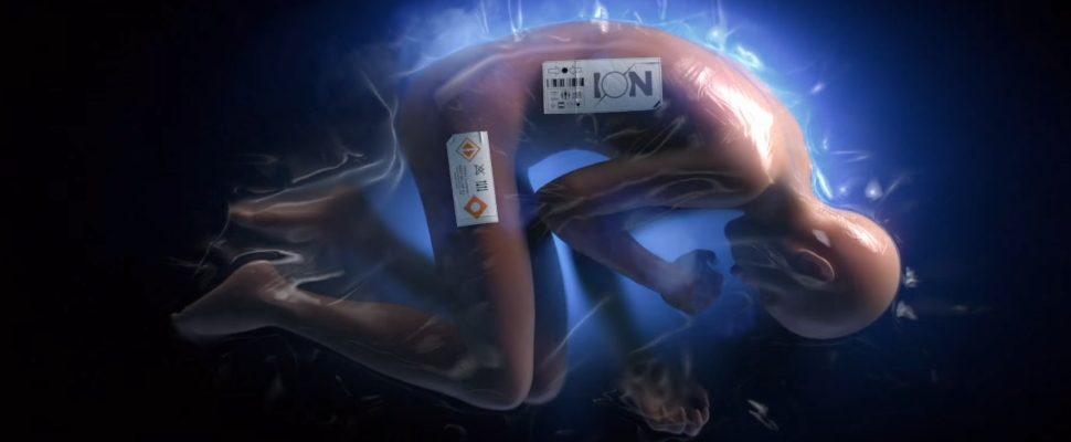 Ion: Weltraum-MMO des DayZ-Erfinders ist tot