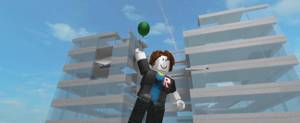 Minecraft Spielen Deutsch Minecraft Waffen Spiele Bild - Minecraft waffen spiele