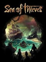 sea-thieves-packshot