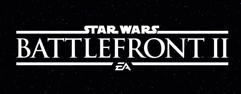 Star Wars Battlefront 2: Offiziell angekündigt – Release-Date 2017