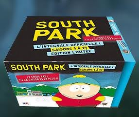 wootbox southpark