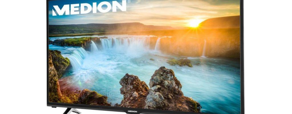 Amazon-Angebote am 21.4.: 50 Zoll FHD-Fernseher, Quantum Break