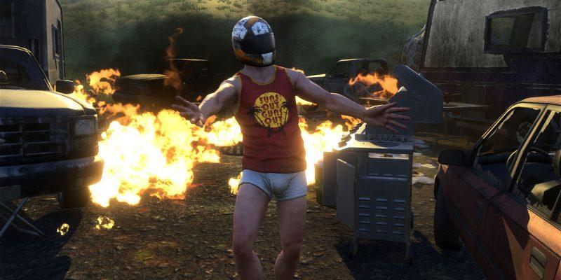 H1Z1 hat 4,5 Millionen Spieler auf der PS4 – Kommt's zur Xbox One?