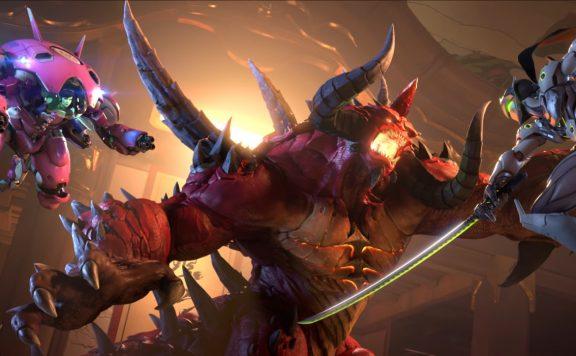 HotS Genji Diablo Dva Header