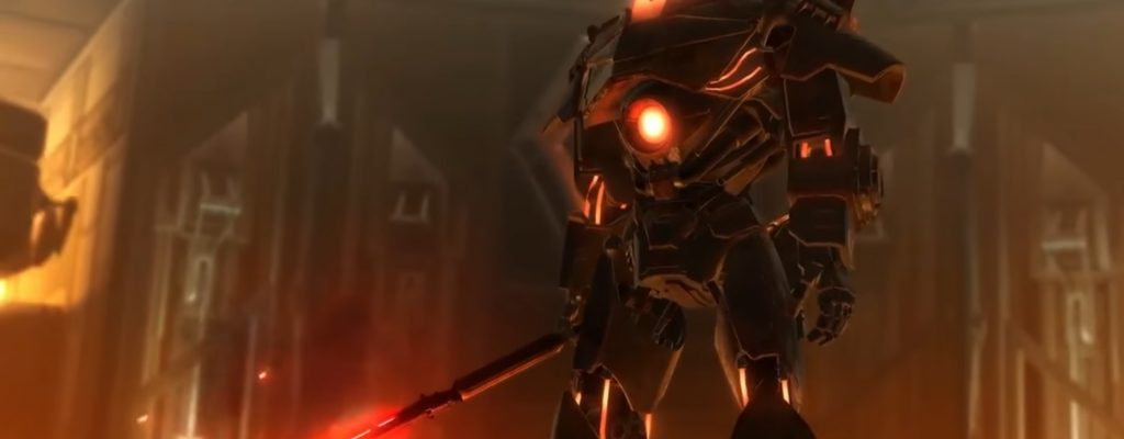 SWTOR: MMORPG bekommt nach 2 Jahren endlich einen neuen Raid!