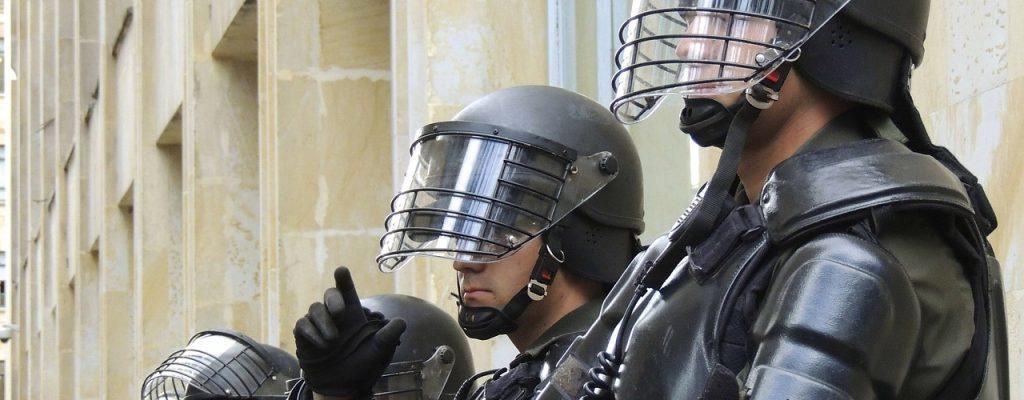 """49 Tote bei Anschlag in Neuseeland – Schütze ruft """"Abonniert PewDiePie"""""""