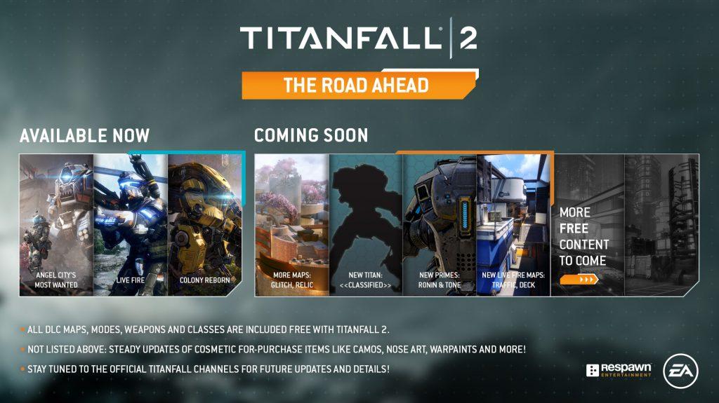 Titanfall 2 Roadmap2