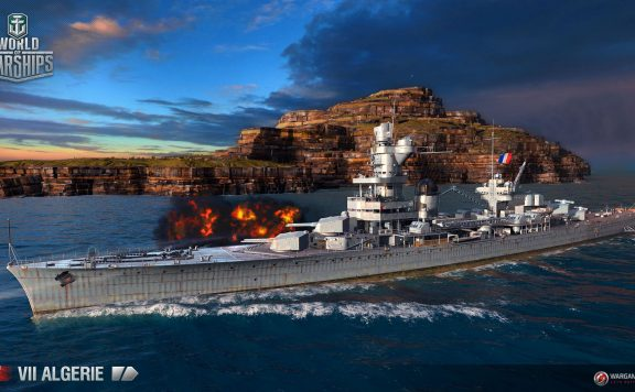 World-of-Warships-algerie
