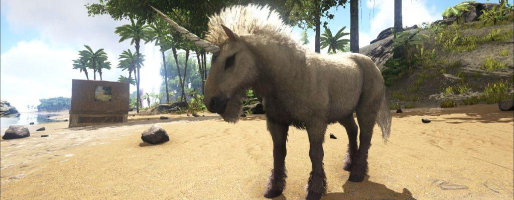 Ark PS4, Xbox One: Patch 1.17 – Update geht heute live – Das ist drin