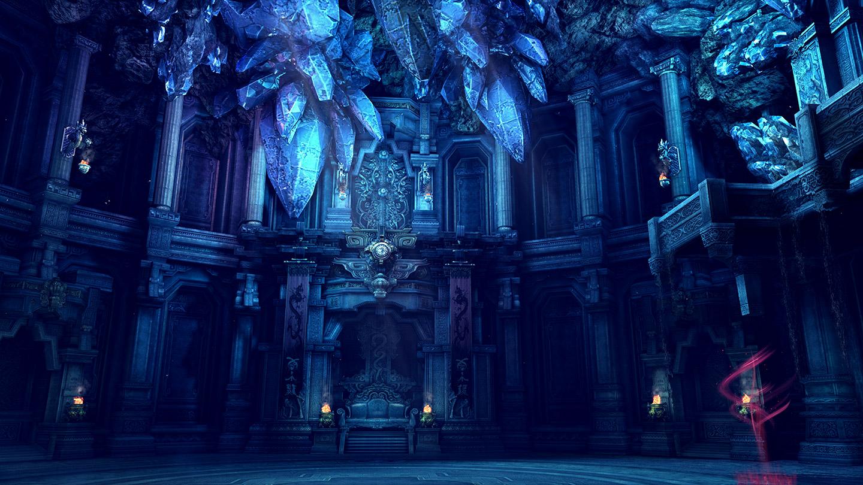 blade and soul heiligtum01