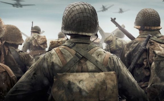 call-of-duty-ww2-01