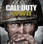call-of-duty-ww2-packshot-01