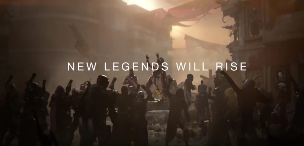 destiny-2-legends