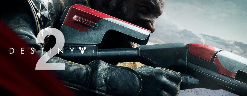 Destiny 2: Alle Infos zu den Waffen – Des Hüters liebstes Spielzeug