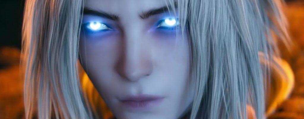 Destiny 2: Was ist eigentlich mit Königin Mara Sov in Forsaken?