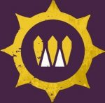 destiny-queen-logo
