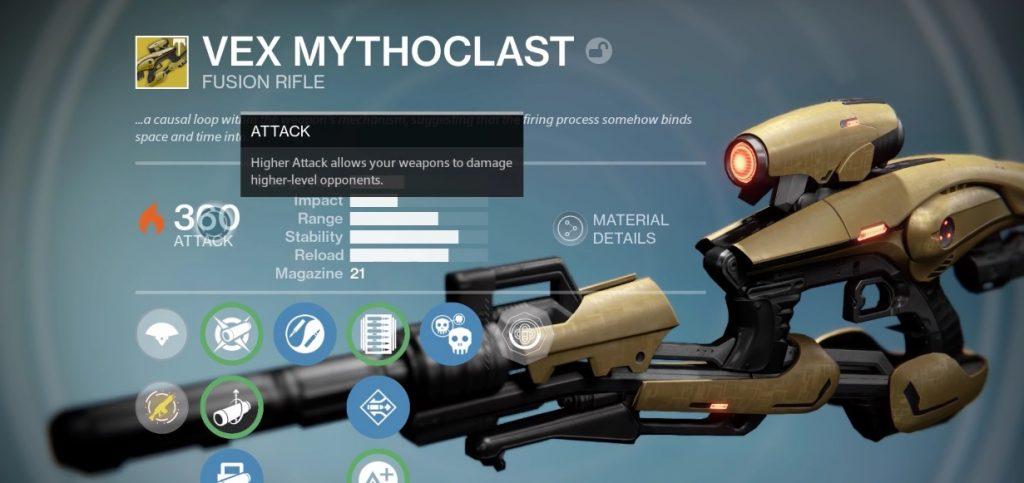destiny-vex-mytho-360