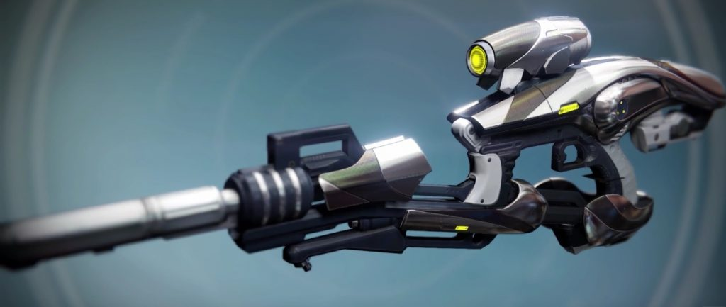 destiny-vex-ornament