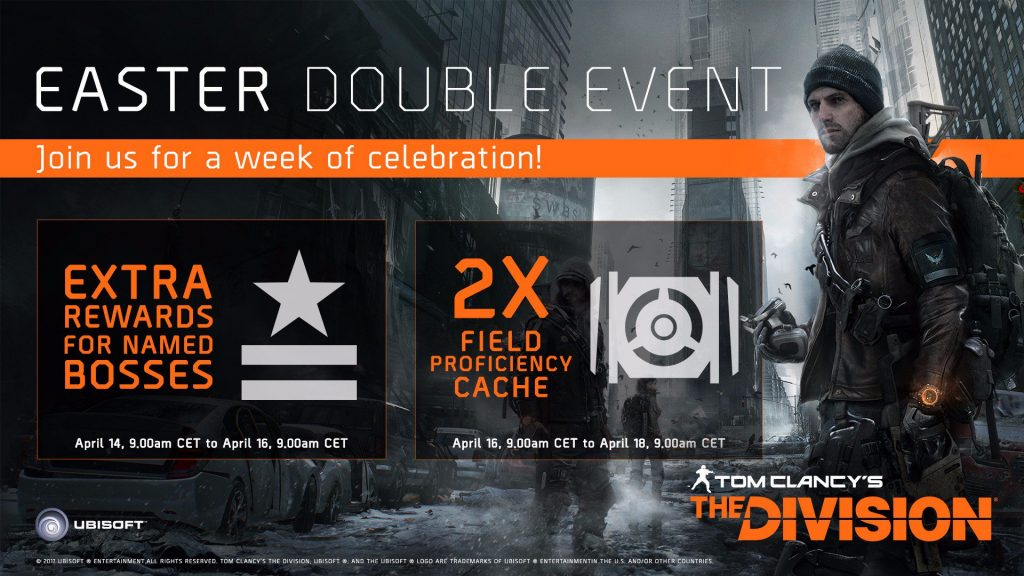 division-oster-event