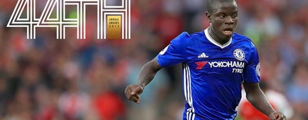 FIFA 17: Kante und Alli als Spieler des Jahres – Lösung der SBCs