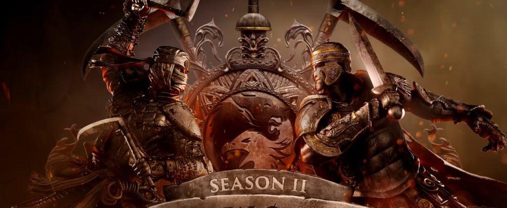 for-honor-season2
