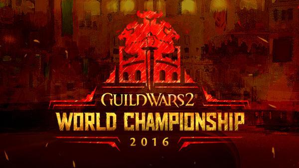 Guild Wars 2: eSport Rückschlag – ESL schließt Pro League Division