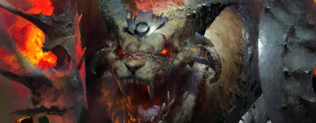 Guild Wars 2: Es kriselt – Warum läuft's beim MMORPG gerade nicht?