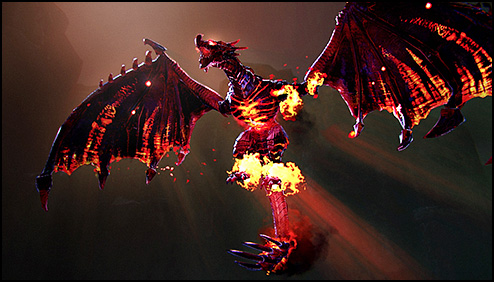 riders of icarus fractura 02