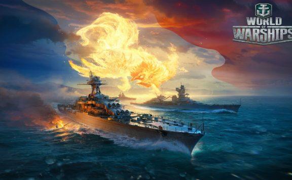 world-of-warships-franzosen-01