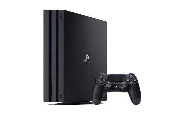 Super Sunday Angebote: PS4 Pro + Horizon: Zero Dawn für 398 Euro