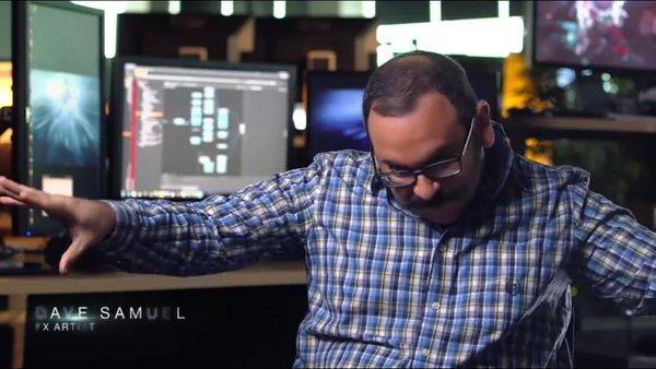 Bombastisches Emote in Destiny 2 verwandelt Euch in den coolsten Dev