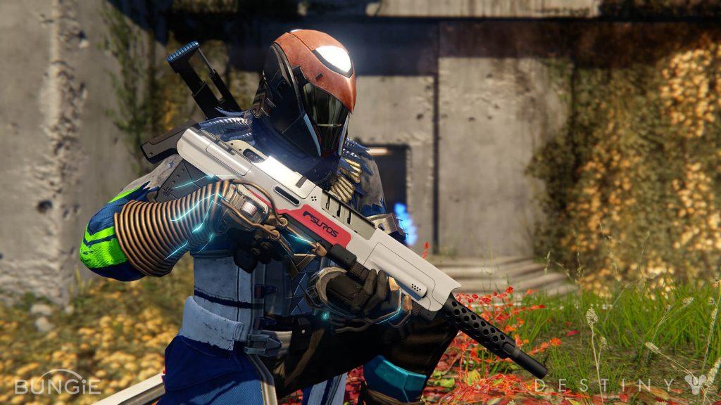 Destiny Taken King Suros Scout Rifle In Game.jpg.optimal