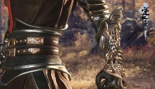 Justice soll Vorzeige-Martial-Arts-MMO werden: Gameplay & Screenshots