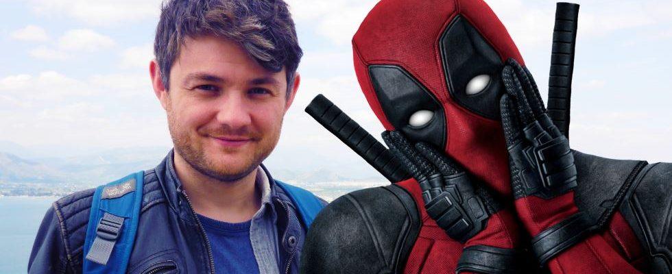 Marvel Heroes PS4: Deadpool und ich haben ein neues Lieblings-Spiel!