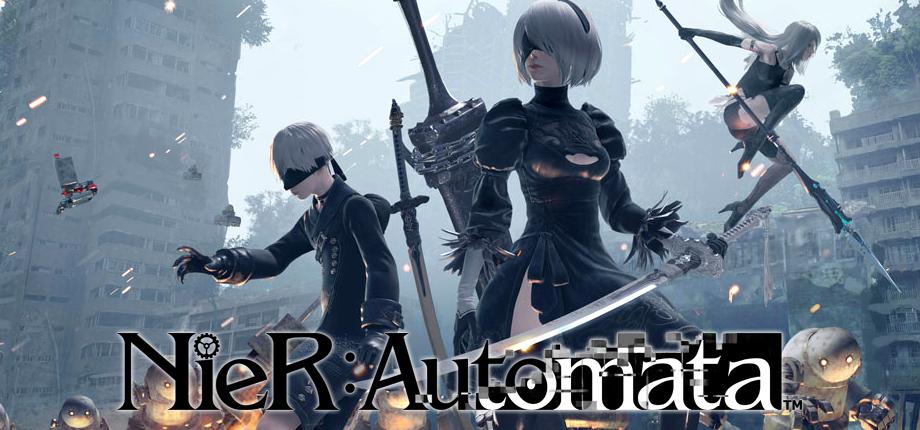 Nier-Automata-08-HD