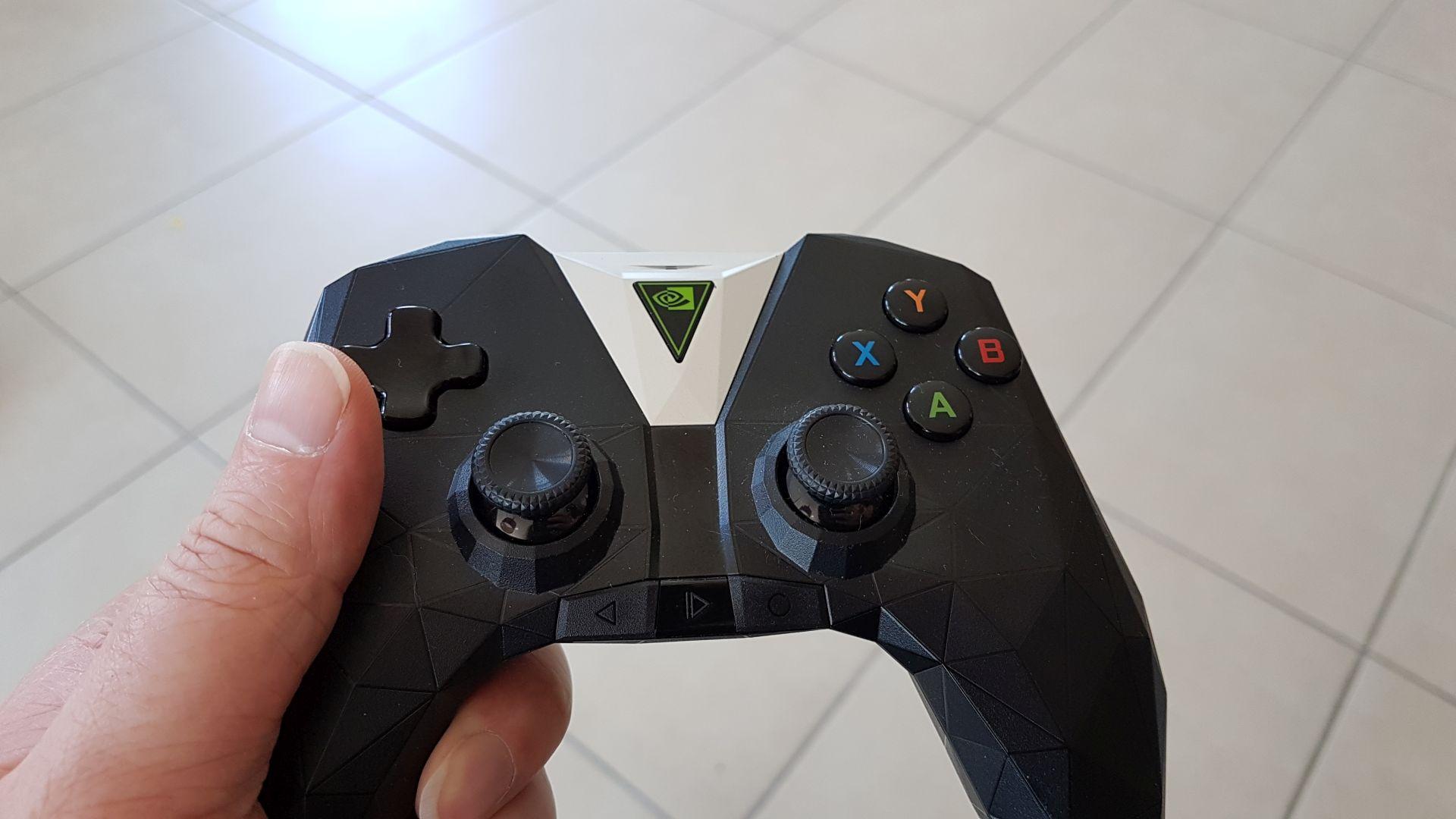 Nvidia shield 02
