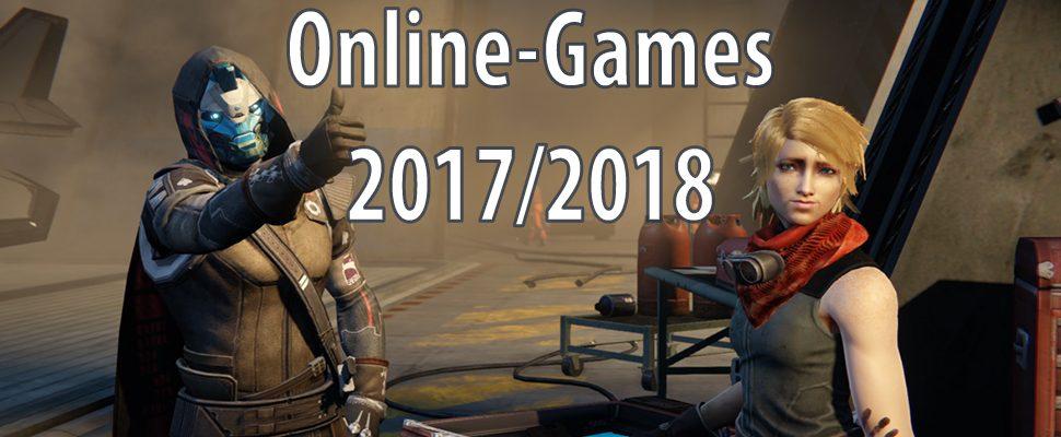 game neuerscheinungen 2019