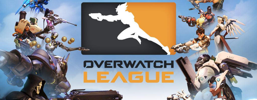 Overwatch: League ändert den Plan, weil Spieler unter Burnout leiden