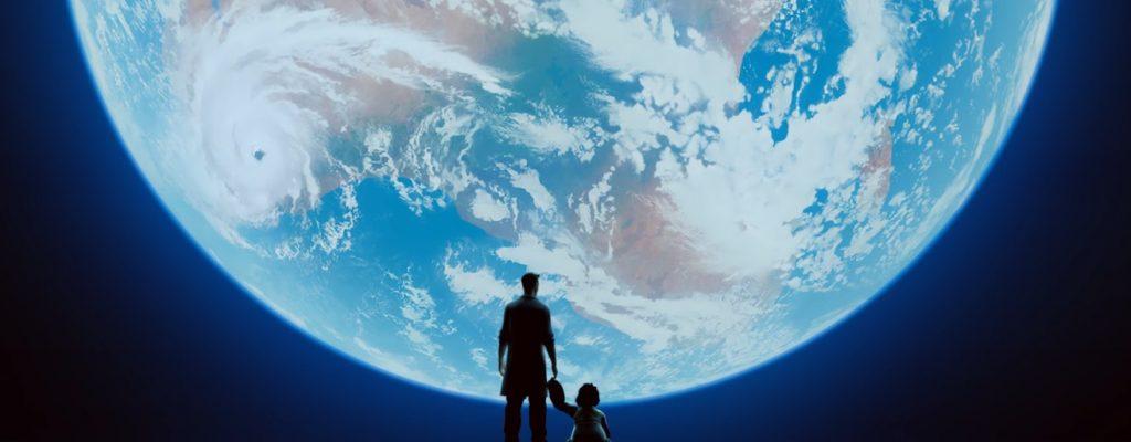 Overwatch: Soundfiles deuten auf neue Maps hin – Mond und Dschungel?
