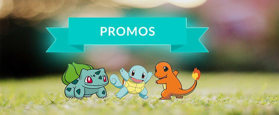 Pokémon GO: Promo-Codes offiziell im Spiel – Nur auf Android?