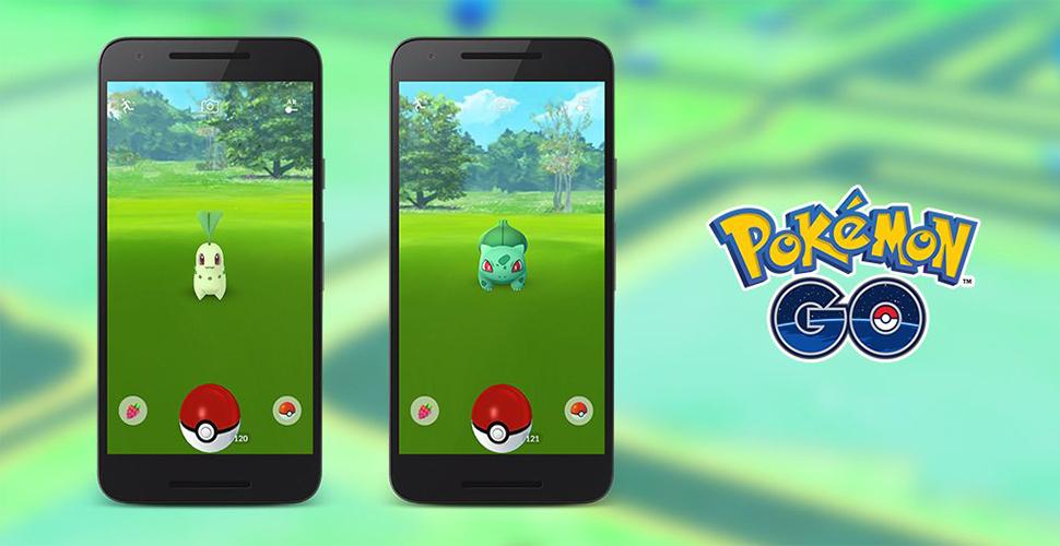 Pokemon GO Pflanzen Titel2