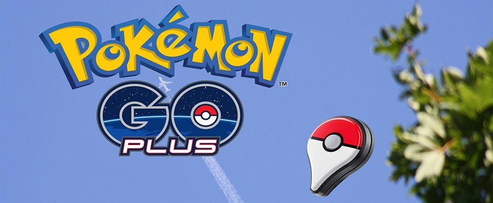 Pokémon GO Plus: Neuer Amazon-Tiefpreis