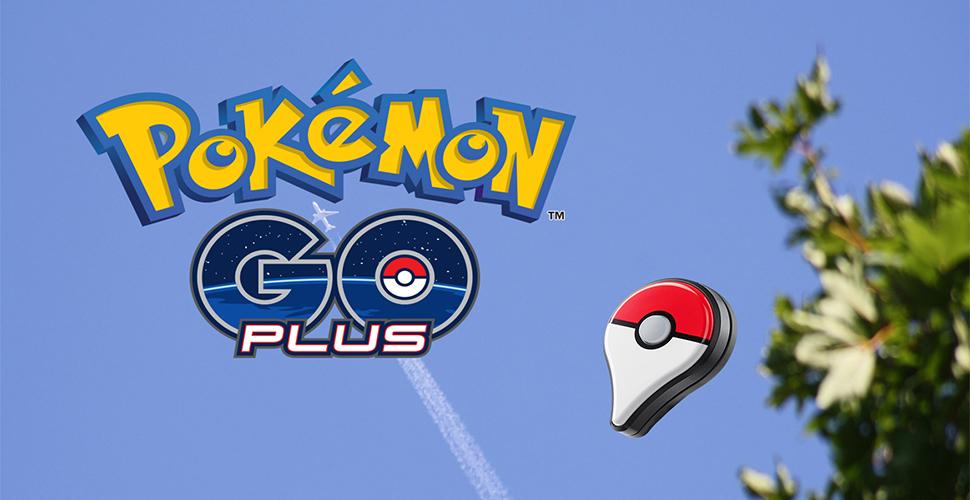 Pokemon-GO-Plus-Banner2