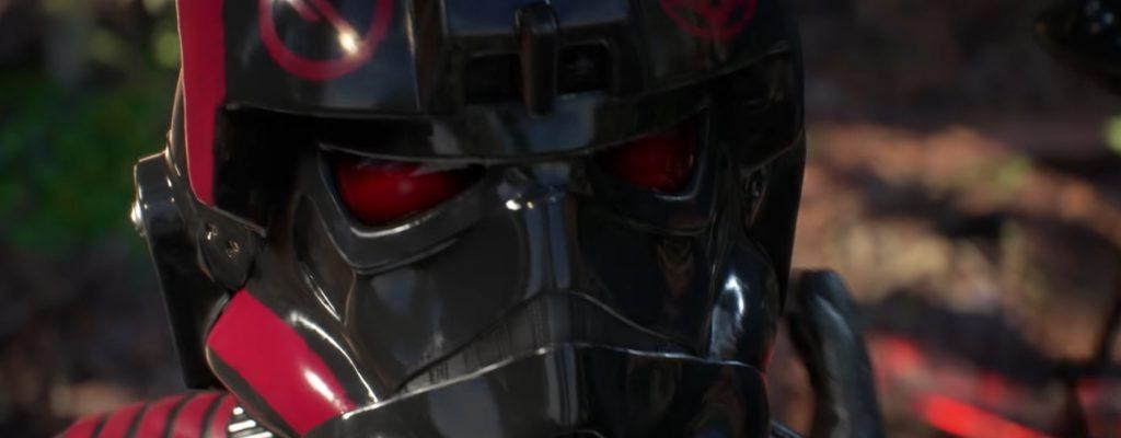 """Star Wars: Battlefront 2 zeigt eine """"gute"""" Seite des Imperiums"""
