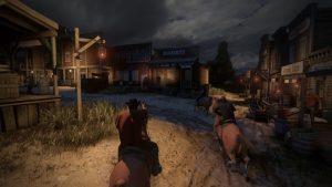 Wild West Online_neu 2