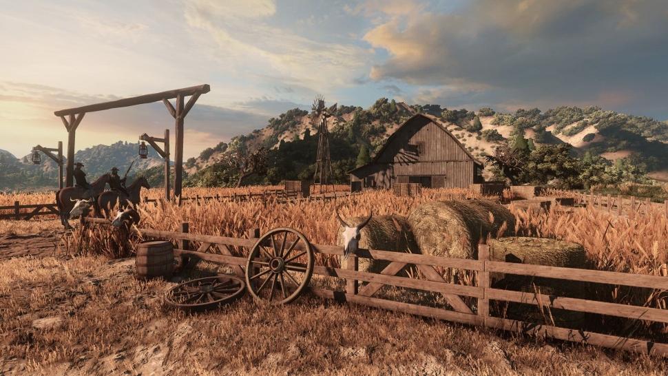 Wild West Online_neu 3